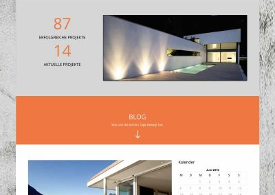 architektur-Screenshot-01
