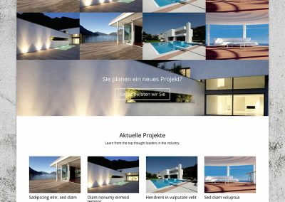 architektur-Screenshot-02