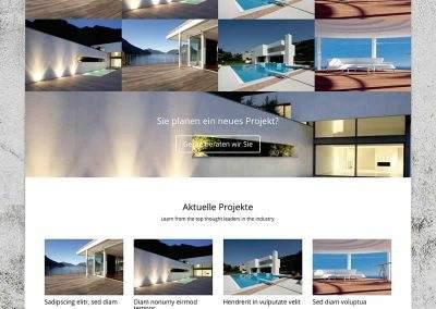 architektur-Screenshot-02