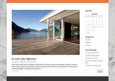 architektur-Screenshot-03
