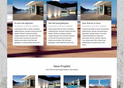 architektur-Screenshot-04