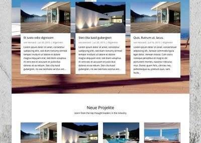architektur-Screenshot-04