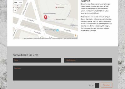 architektur-Screenshot-05