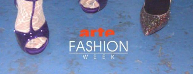 ARTE-Design-Sendungen im März