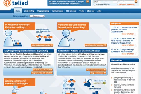 backlinks-geld-verdienen-teliad
