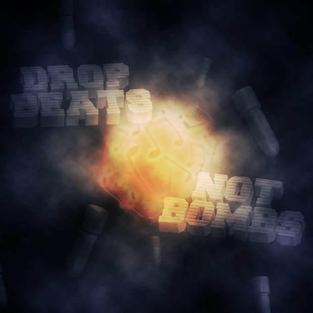 beatsbombs_00