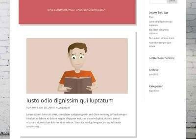 blogger-screenshot-01