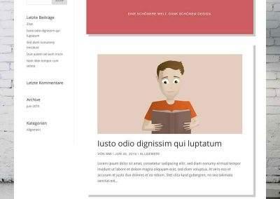 blogger-screenshot-02