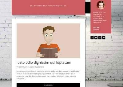 blogger-screenshot-04