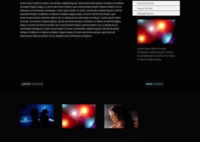 club-Screenshot-01
