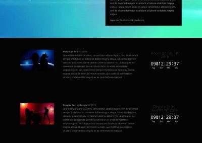 club-Screenshot-03