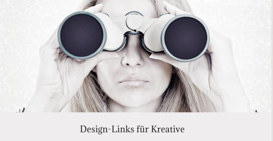 designers-in-action-links-kreative
