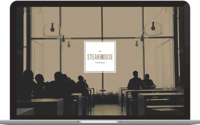 DI Restaurant
