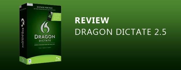 dragon-dictate-628x243