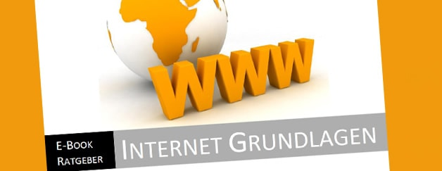 ebook_internet