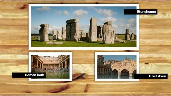 Video Photoshop Tutorial Ebenen (Engl.)