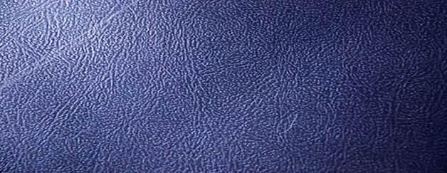 Freie Texturen: Stoff, Holz, Steine