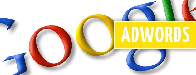 Macht euer AdWords-Konto erfolgreich (Teil 3)