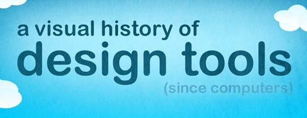 Infografik Designtools