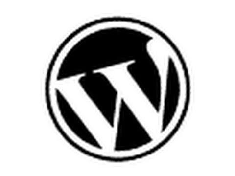 WordPress Kontaktformular mit Contact Form 7
