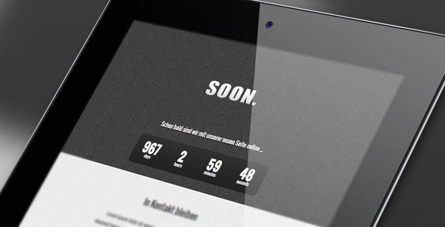 iPadFocus910-soon1