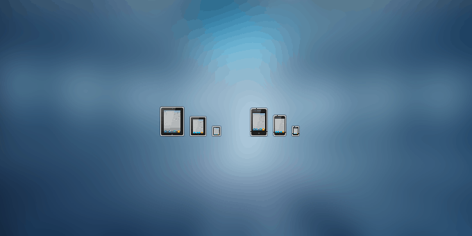 iPadIcons