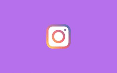 Die Antwort von Instagram auf Tiktok – Reels! Brauche ich das wirklich?