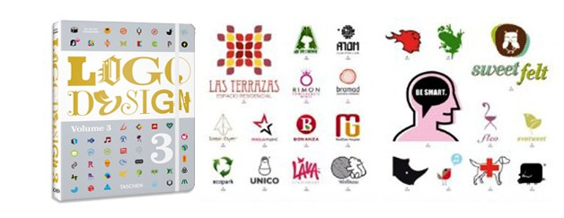 Logo Design – Teil 3