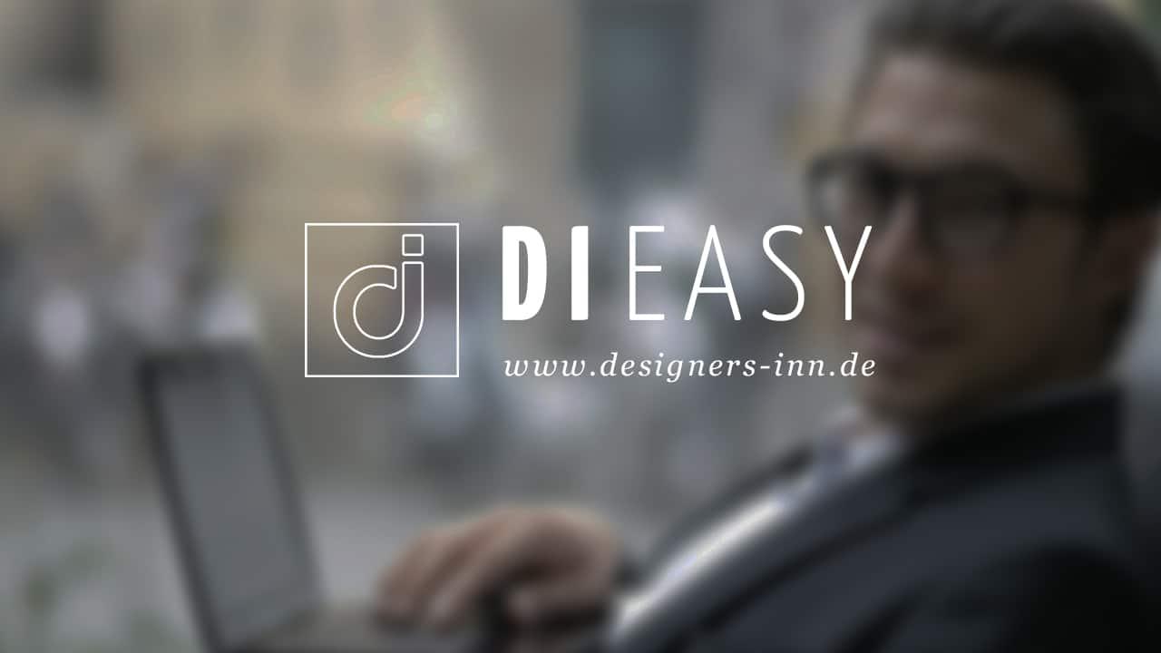 Premium WordPress Plugin DI.EASY