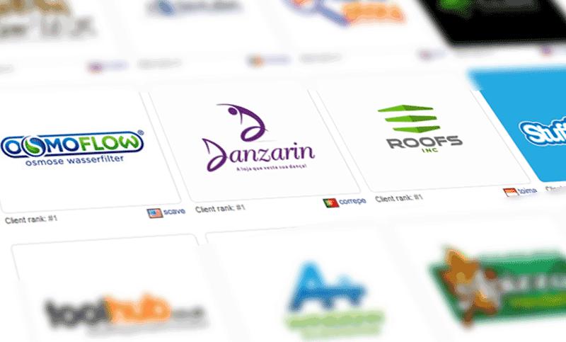 Ein Logo online erstellen lassen: Geht das? Und macht das Sinn?