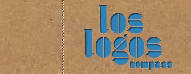 Los Logos 5: Compass