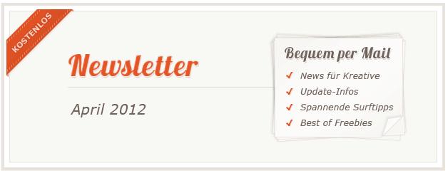 newsletter_2012-04