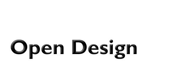 open design_628x243
