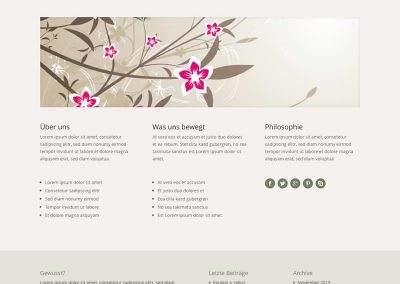 premium-Screenshot-01