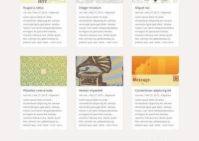 premium-Screenshot-03