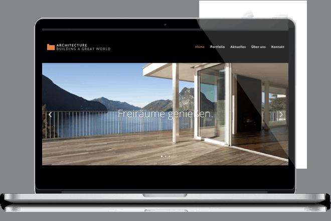 preview-macbook-architecture