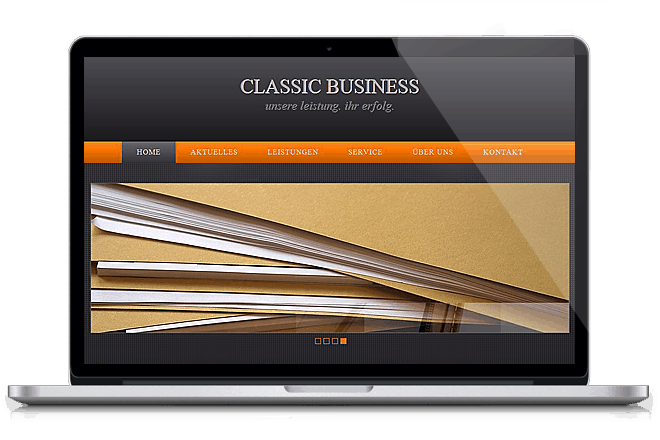 preview-macbook-classicbusiness