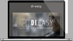 preview-macbook-dieasy