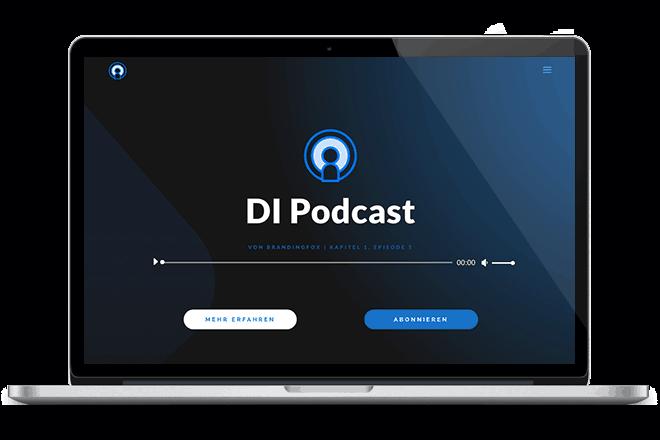 DI Podcast