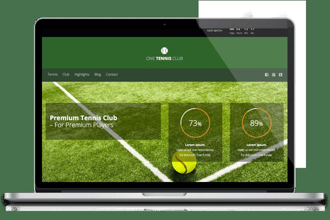 preview-macbook-tennis