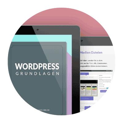 WordPress Handbuch