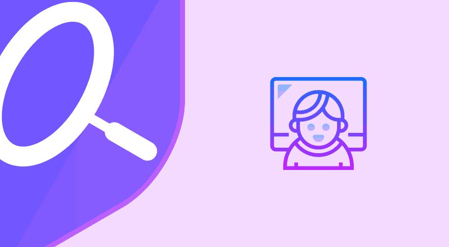 SEO Unterstützung durch Freelancer?