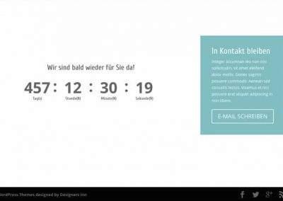 soon-Screenshot-04