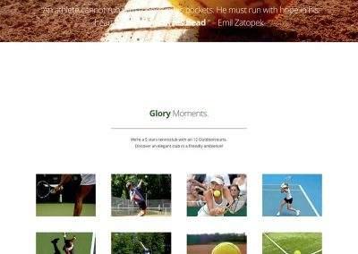 sport-Screenshot-01