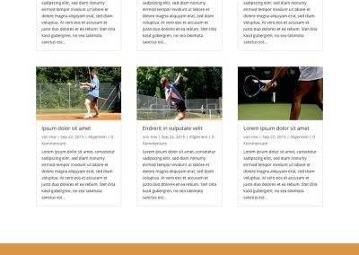 sport-Screenshot-04