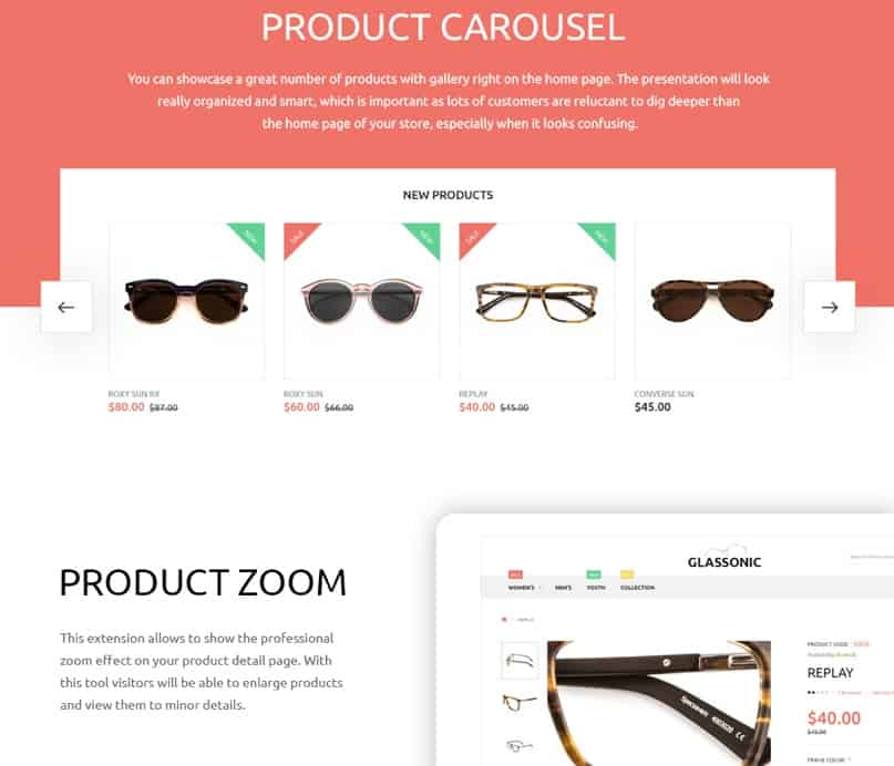 templatemonster-ecommerce-02