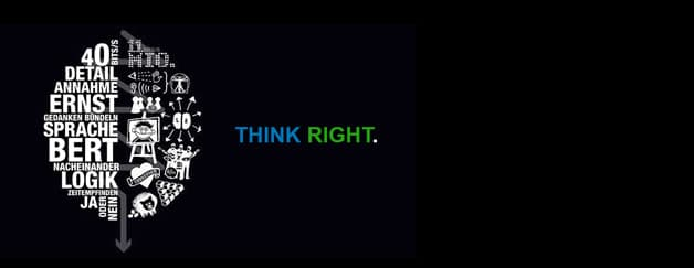 think-right