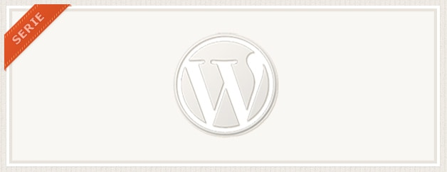 WordPress 3.3 – Roadmap