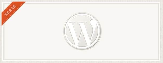 WordPress 3.3 – Roadmap