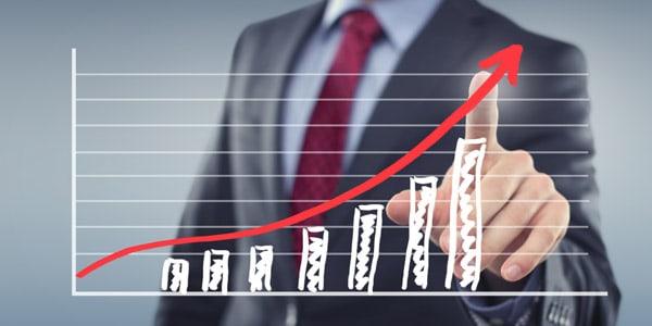 NIFTY Marketing Tricks – Die besten Verkaufsstrategien